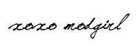 ModGIRL signature