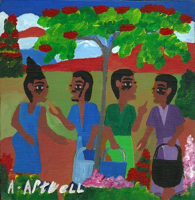 Artwell-1