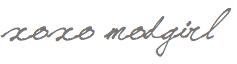 Modgirl grey signature