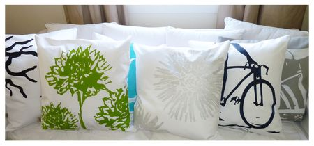 !PILLOW_GROUP
