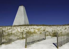 Seaside Tower Web ni